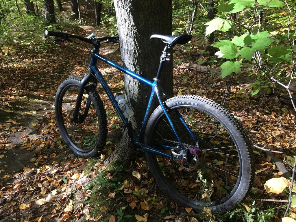What can you do with a fully rigid 29er XC bike?-unnamed-1-.jpg