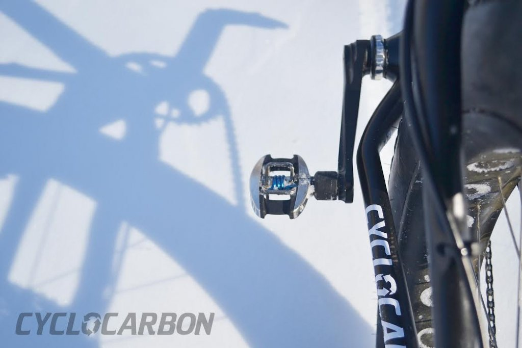 Cannondale Carbon Fatbike Project-unnamed-1-.jpg