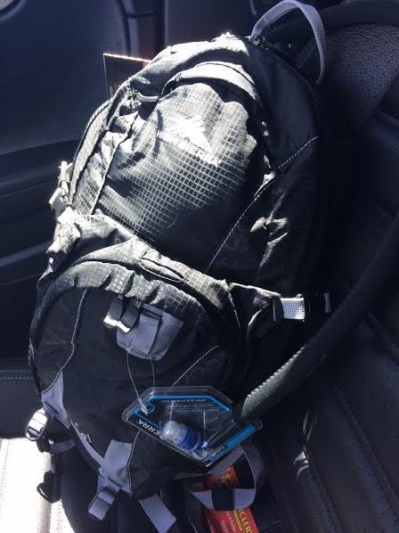 nice biking bag-unnamed-1.jpg