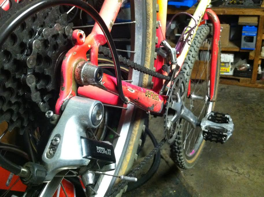 Serotta T-Max - Need fork suggestions-unnamed-1.jpg