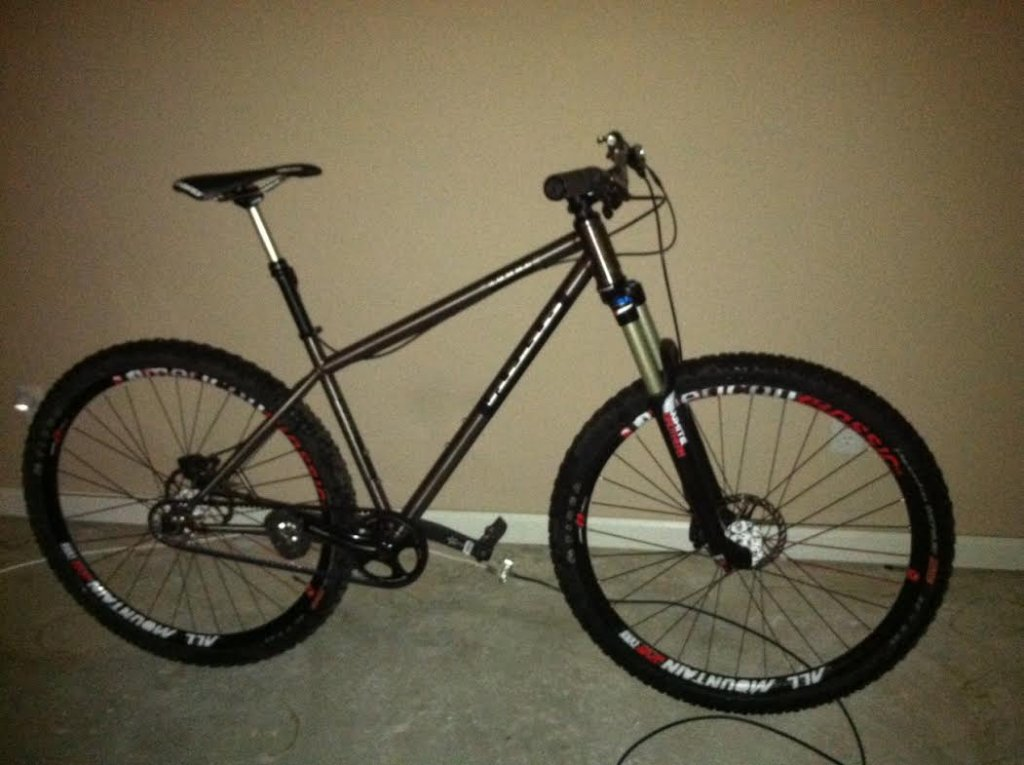 Who has the baddest singlespeed?-unnamed-15-.jpg
