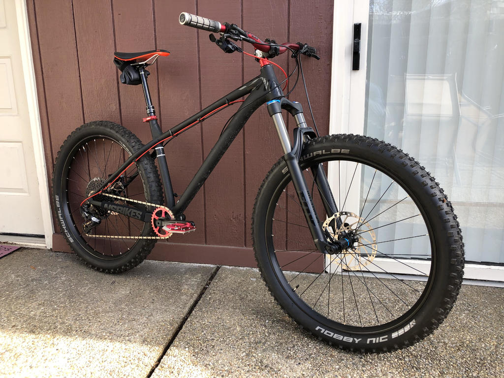The All Mountain Hardtail Thread. Post up yours.-unnamed-3.jpg