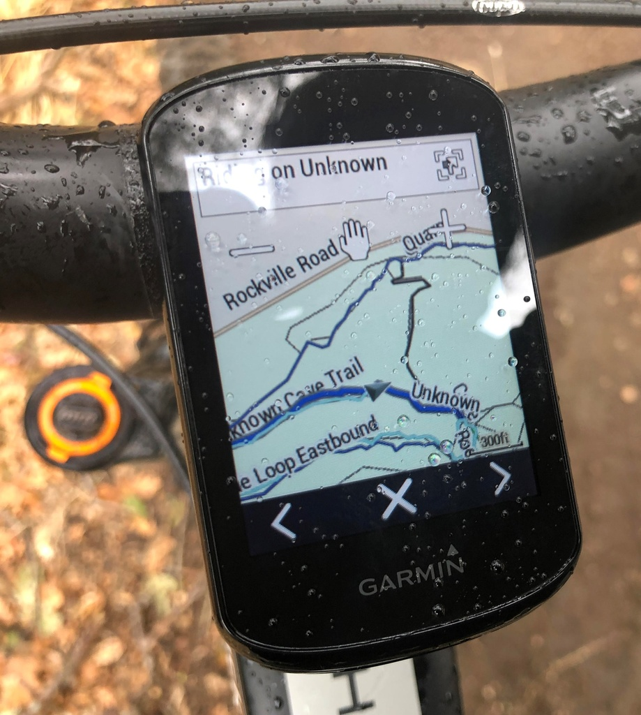 GPS computers with TrailForks integration-unnamed-3-.jpg