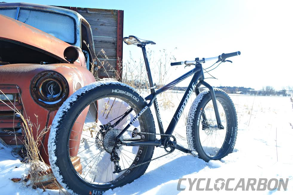 Carbon 29er to Fatbike:  Cannondale Fatty-unnamed-3-.jpg