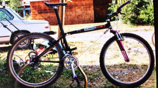 Official Slingshot Bikes Thread-unnamed-3.jpg