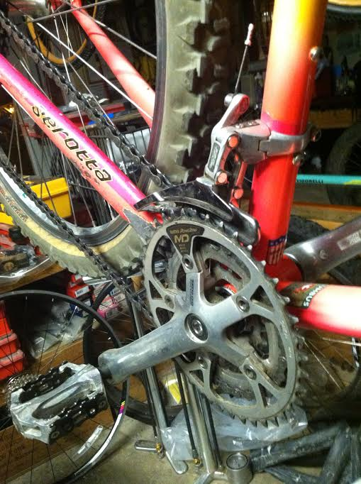 Serotta T-Max - Need fork suggestions-unnamed-3.jpg
