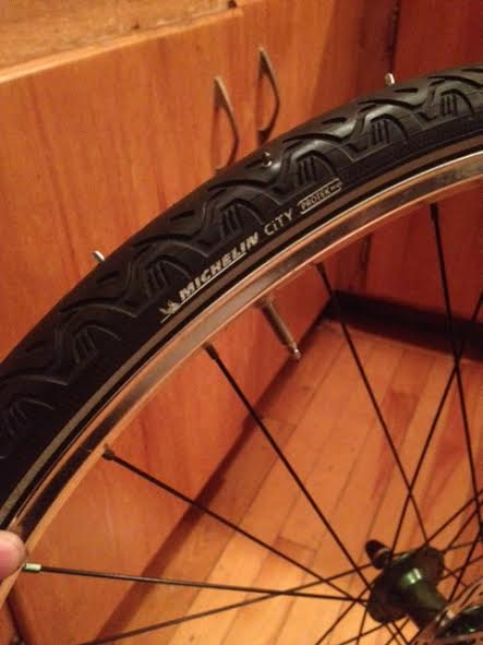 winter tire set up-unnamed-4-.jpg