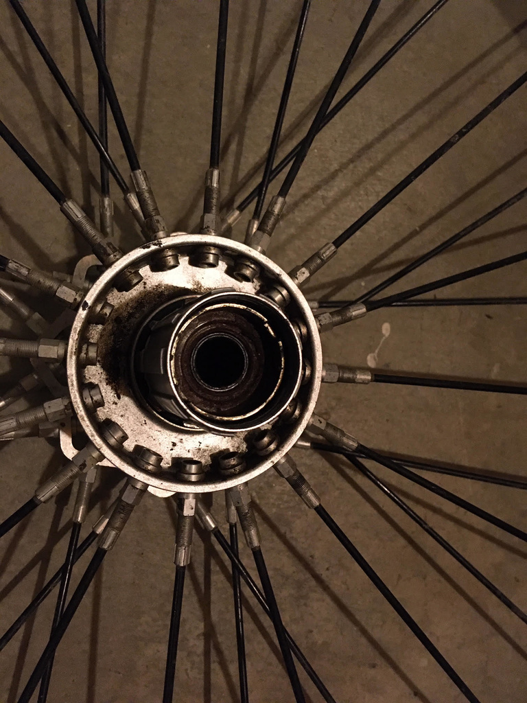 help with spinergy spox freehub removal-unnamed-5.jpg