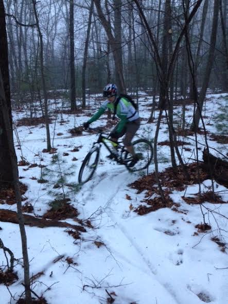 This year's first winter snow ride passion - No winter blues here!-unnamed-6-.jpg
