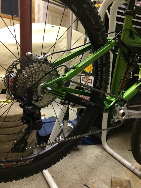 First ride with M8000 1X11-unnamed.jpg