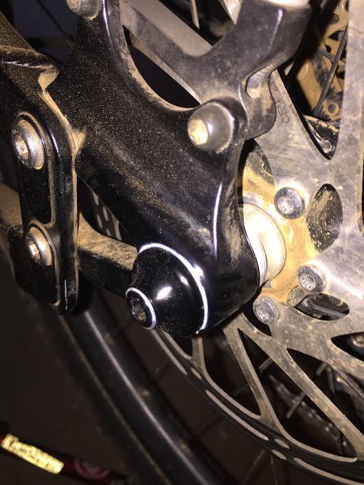 Axle hosed...-unnamed.jpg