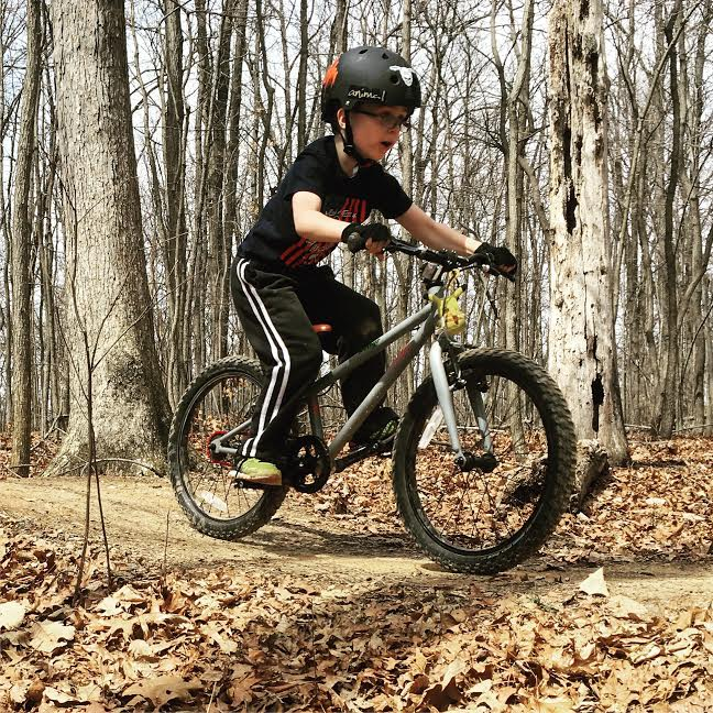 Kid's Mountain or Road Bike Ride Picture Thread-unnamed.jpg