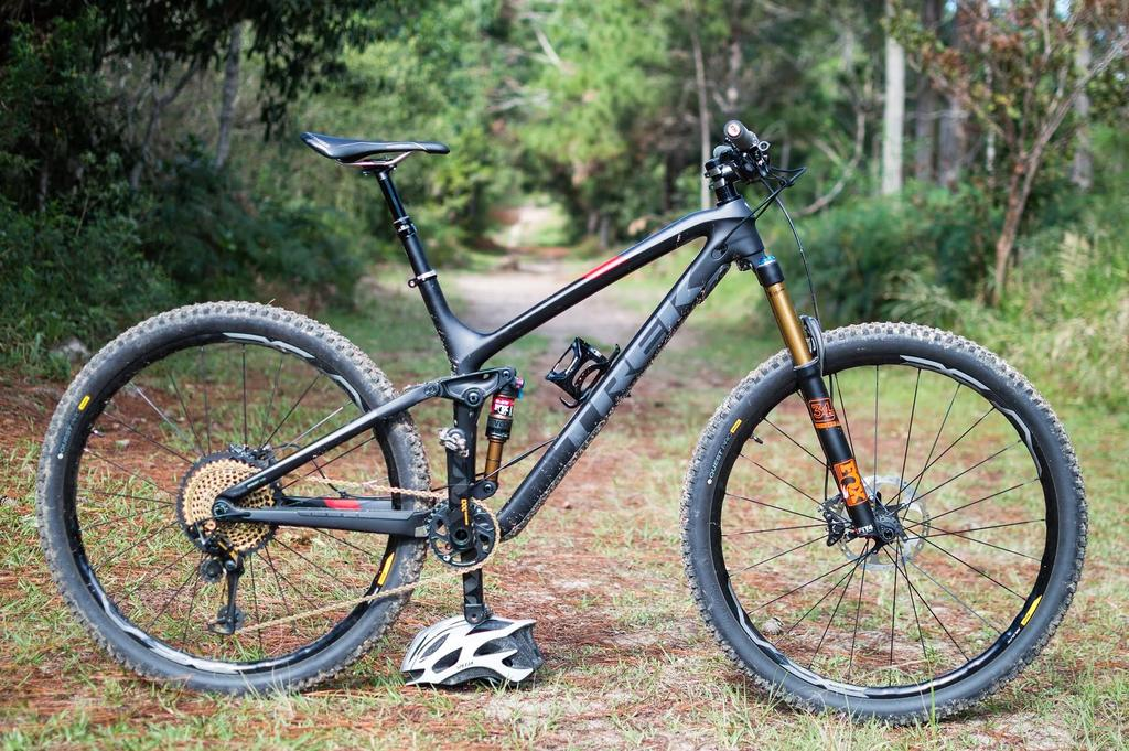 Post Pictures of your 29er-unnamed.jpg