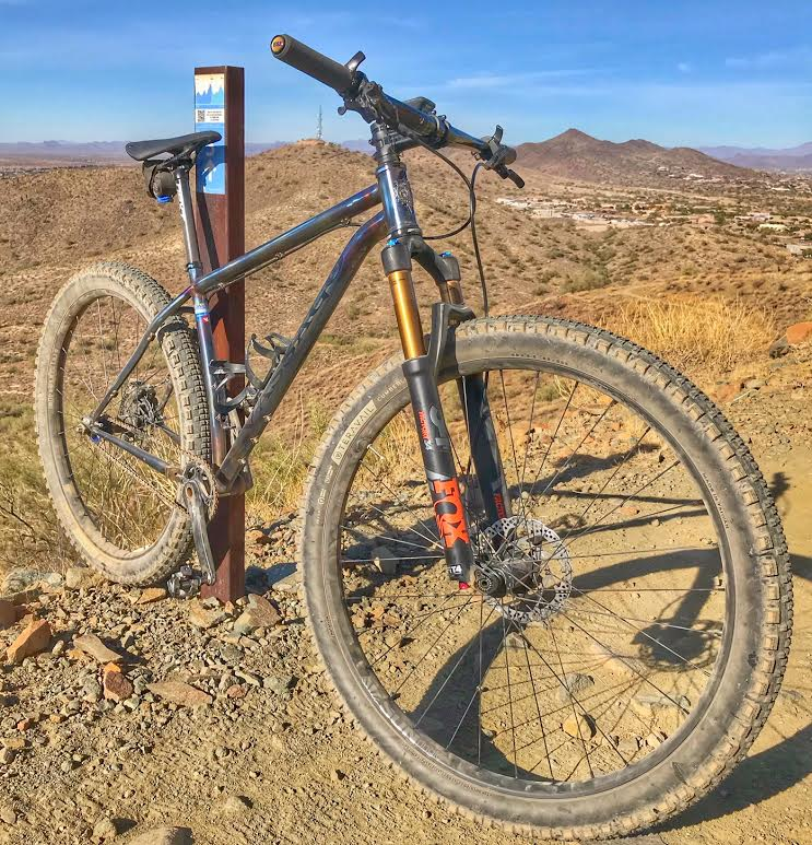 """The """"New"""" Post Your Singlespeed!-unnamed.jpg"""
