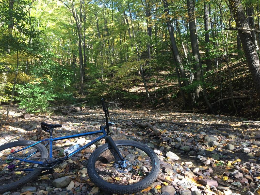 What can you do with a fully rigid 29er XC bike?-unnamed.jpg