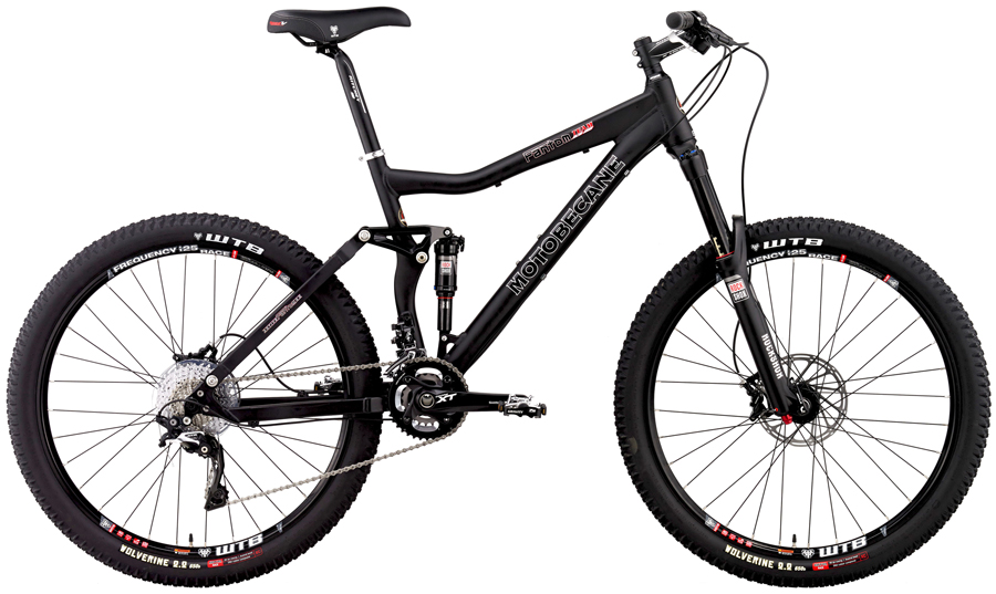 Team Version with - Rockshox Pike RCT3 150mm forks, XTR / XT 20 Speed, Guide Brakes  I have attached a hi-res pic List $4599, Street price $2200