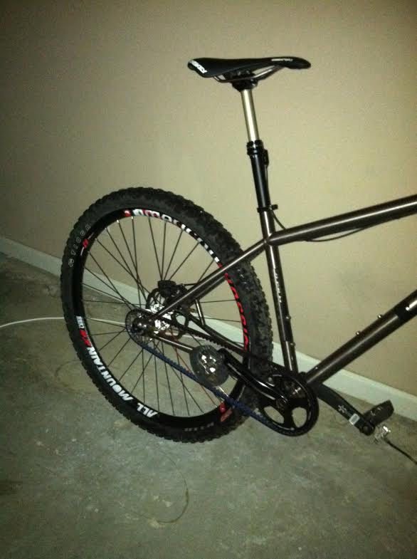 Who has the baddest singlespeed?-unnamed.jpg