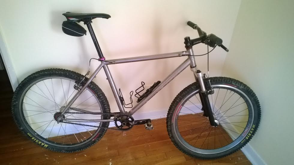 Show Us Your Litespeed/Merlin/Tomac-unnamed.jpg
