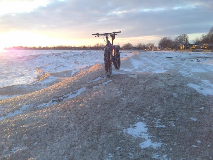 2014 Winter Fatbike Picture Thread-unnamed.jpg