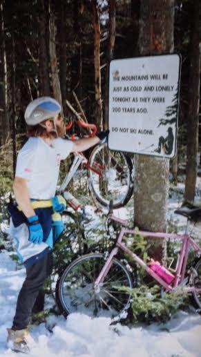 Official Slingshot Bikes Thread-unnamed.jpg