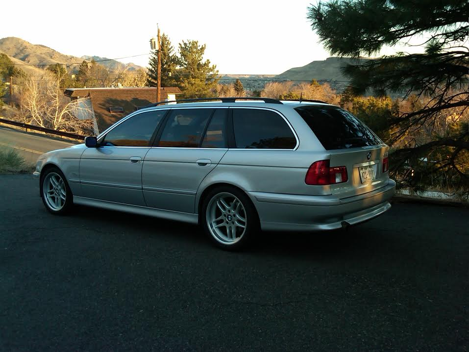 Show us your WAGONS!!!!!!-unnamed.jpg