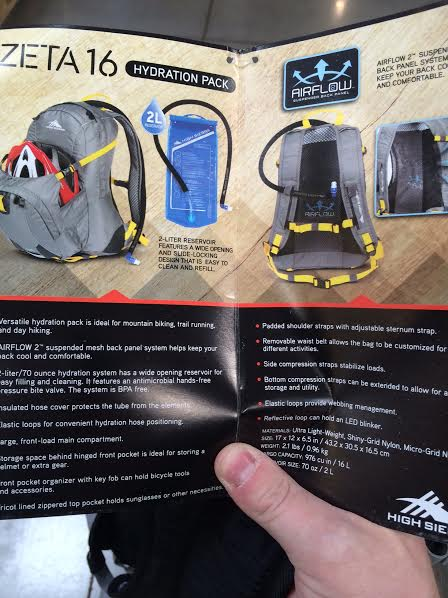 nice biking bag-unnamed.jpg