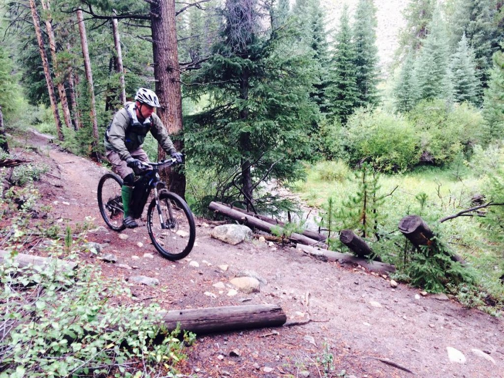 White Clouds - Bike Camping / Access Questions-unnamed7.jpg