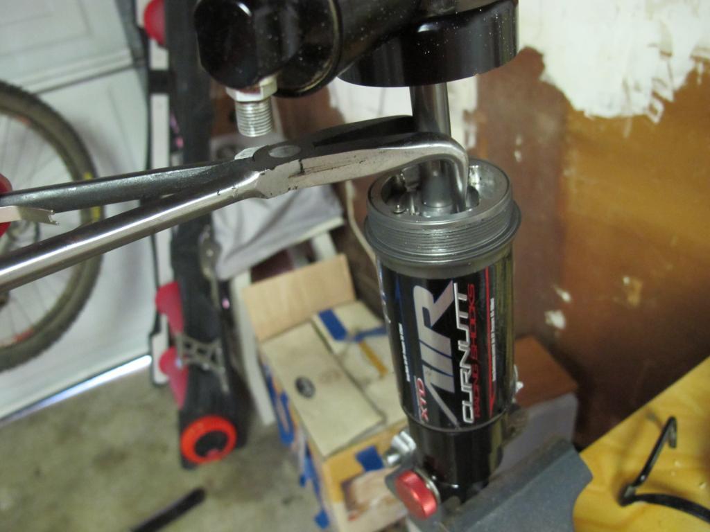 Rebuilding A Curnutt Air Shock-unscrewing-cap-needle-nose.jpg