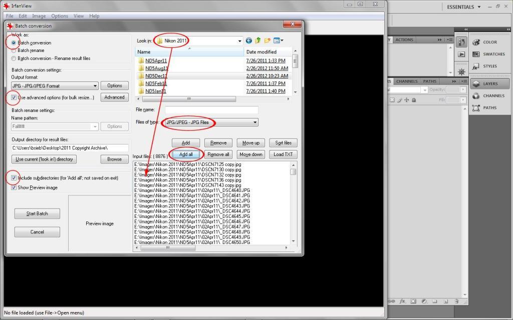 RAW+Jpeg for copyright upload...-untitled-1.jpg