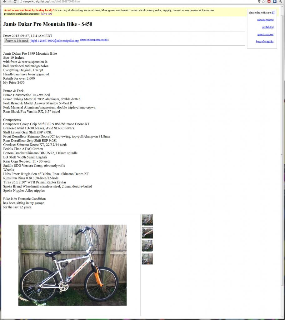 Post your CraigsList WTF's!?! here-untitled-1.jpg
