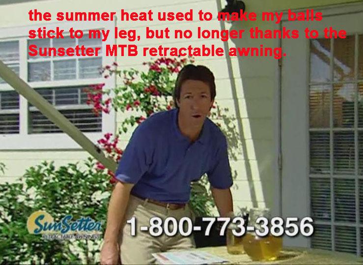 Tips so heat doesn't kill motivation-untitled-1.jpg