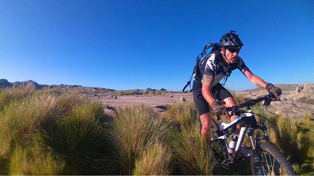 Argentina - Mountain Biking La Cumbrecita-untitled-1.jpg