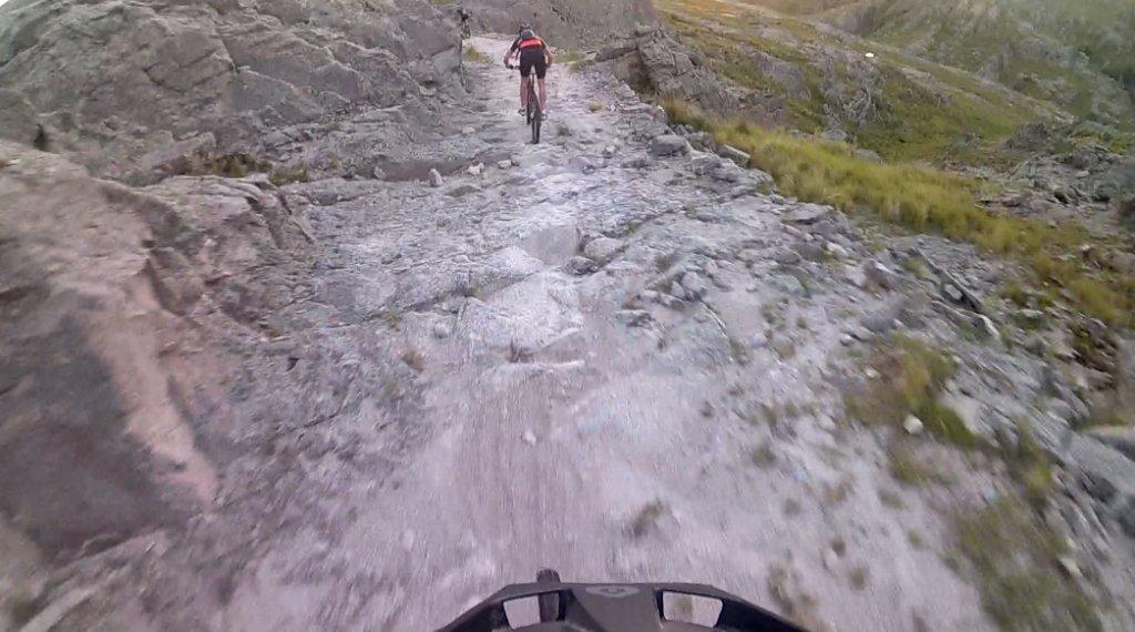 Argentina - Mountain Biking La Cumbrecita-untitled-13.jpg