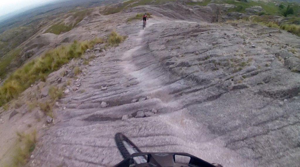 Argentina - Mountain Biking La Cumbrecita-untitled-15.jpg