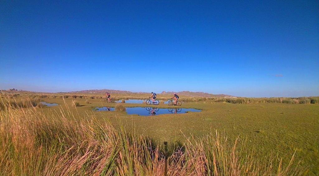 Argentina - Mountain Biking La Cumbrecita-untitled-16.jpg
