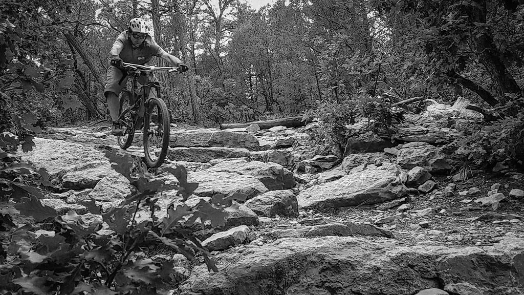 The NM Trail Pix Thread-untitled-2-copy.jpg