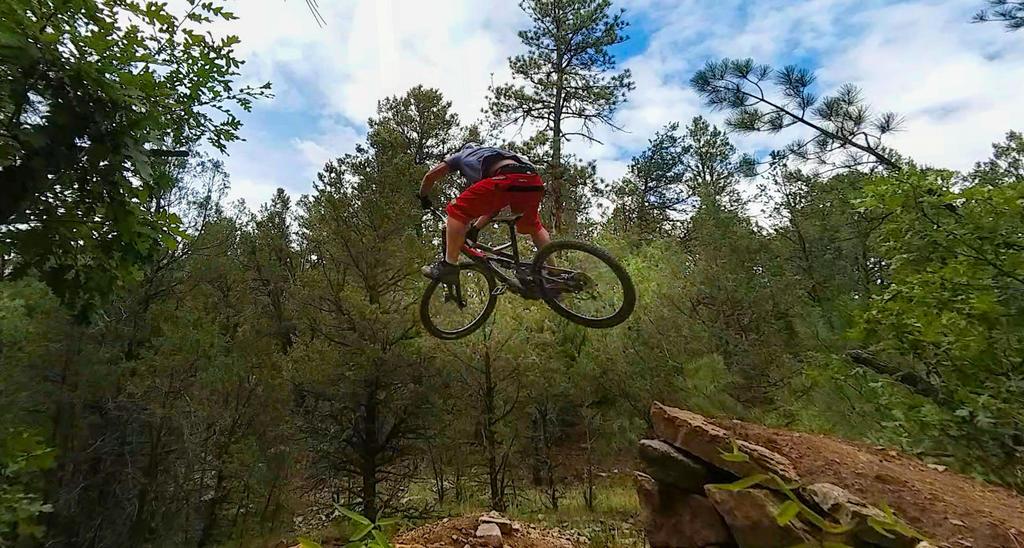 The NM Trail Pix Thread-untitled-2.jpg