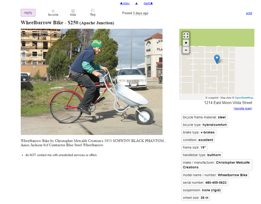 Post your CraigsList WTF's!?! here-untitled-2.jpg