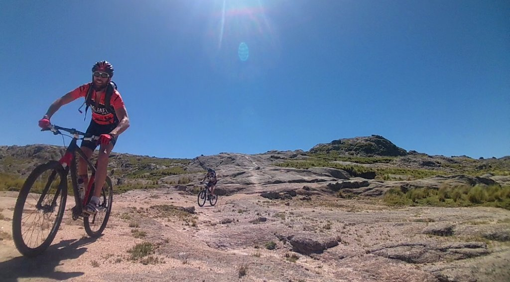 Argentina - Mountain Biking La Cumbrecita-untitled-27.jpg