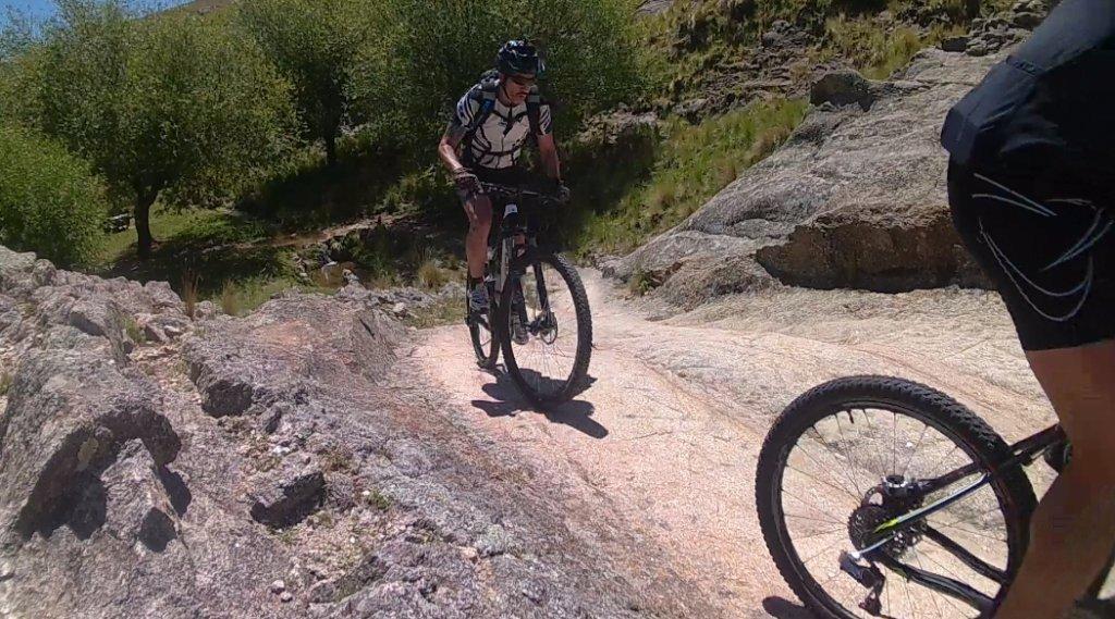 Argentina - Mountain Biking La Cumbrecita-untitled-33.jpg