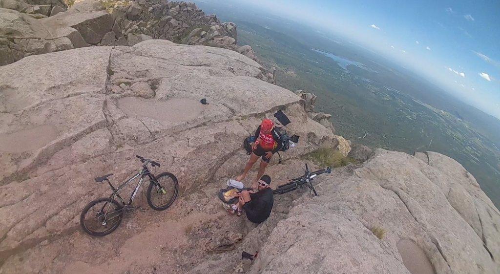 Argentina - Mountain Biking La Cumbrecita-untitled-46.jpg