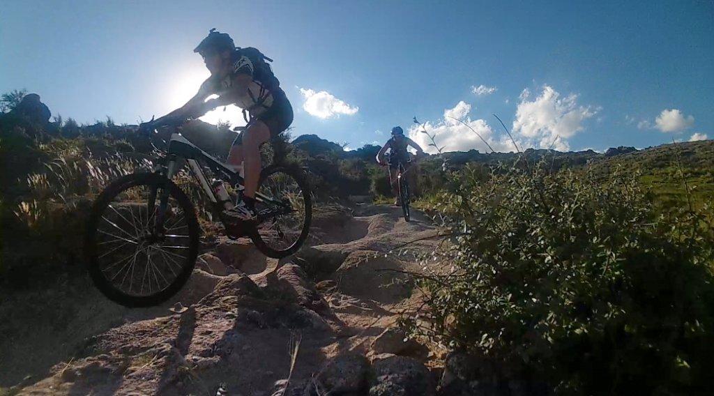 Argentina - Mountain Biking La Cumbrecita-untitled-54.jpg