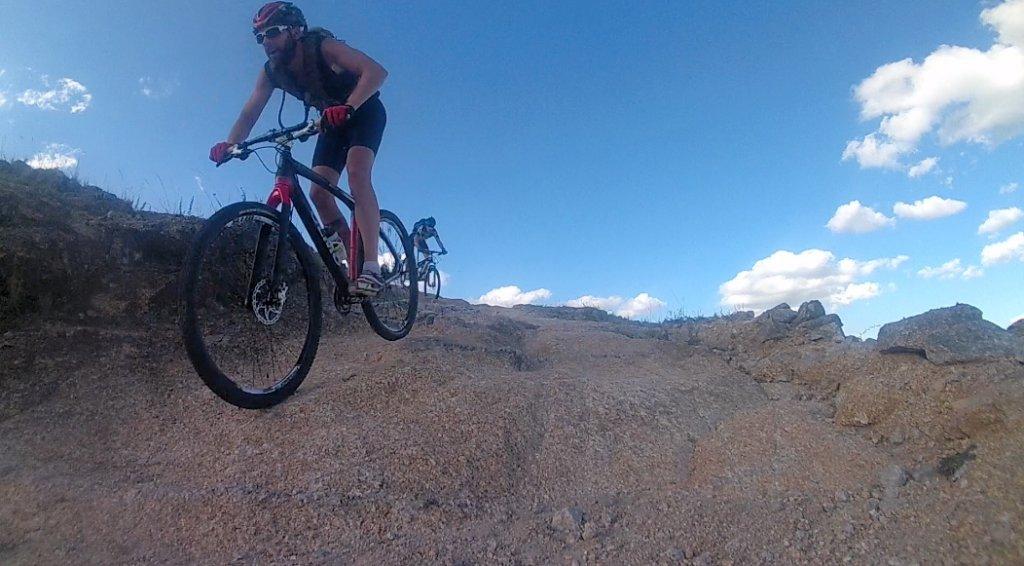 Argentina - Mountain Biking La Cumbrecita-untitled-58.jpg