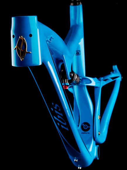 Ibis Ripley 29er