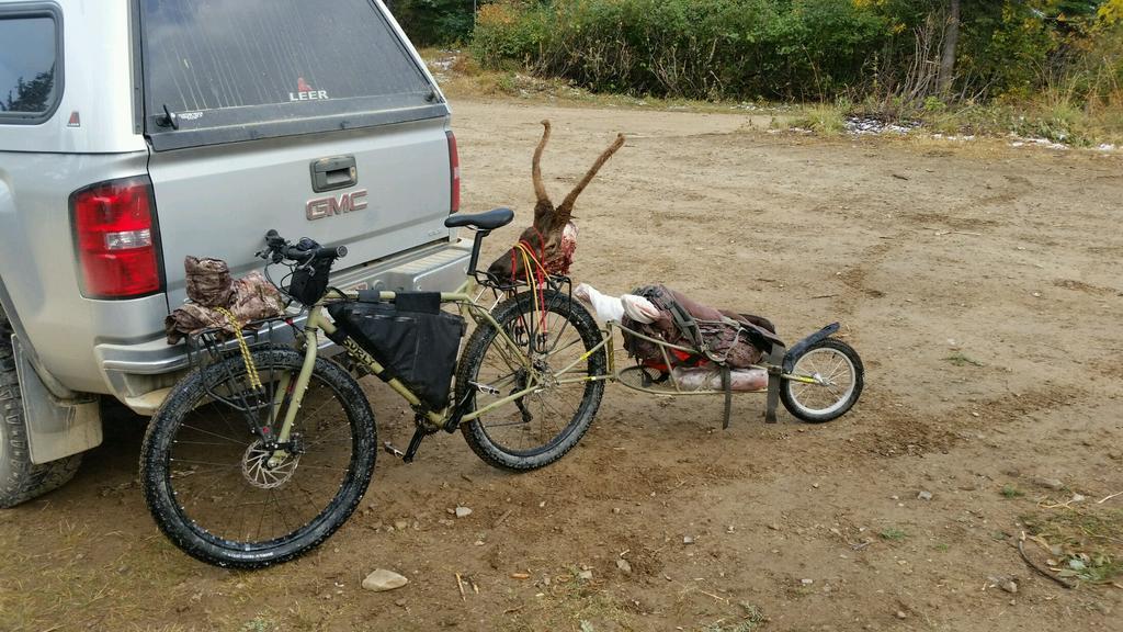 Cogburn Outdoors CB4 Hunting Fat Bike-untitled-attachment-00022.jpg