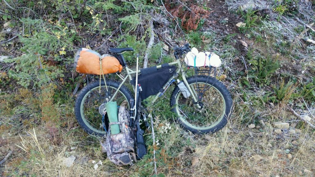 Hunting & Fishing on Two Wheels-untitled-attachment-00076.jpg