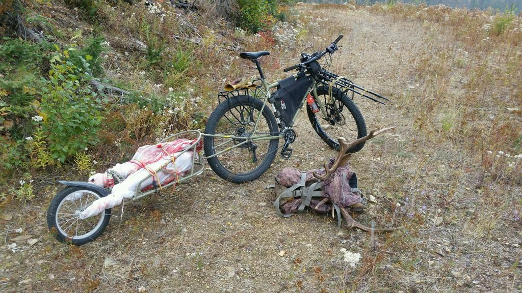Hunting & Fishing on Two Wheels-untitled-attachment-00162.jpg