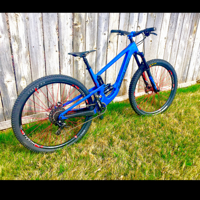 Post Pictures of your 29er-untitled-design-1-.jpg