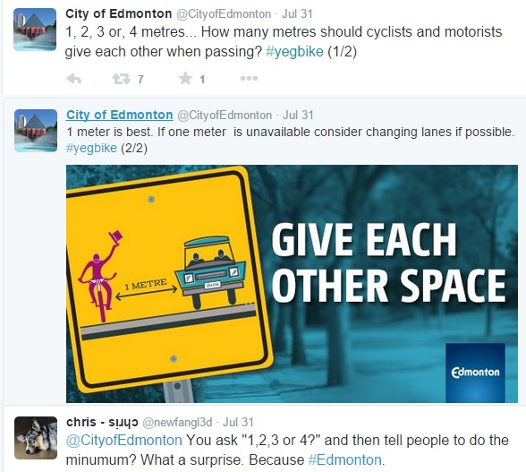 Post Bike Commuter News-untitled.jpg