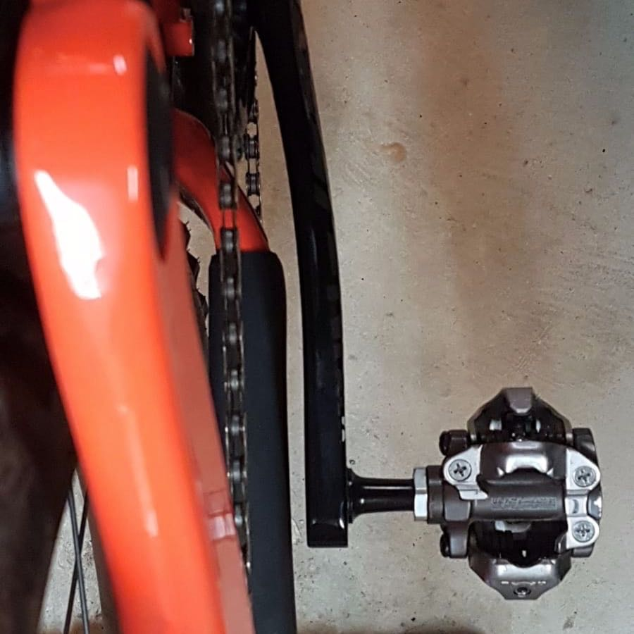 2017 (new version) Jet RDO crankset/chainstay clearance-untitled.jpg